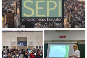 FPSE si Society for the Exploration of Psychotherapy Integration