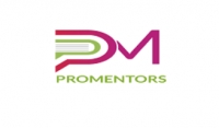 PROMENTORS – Promoting Promoting Mentors' Work in Education